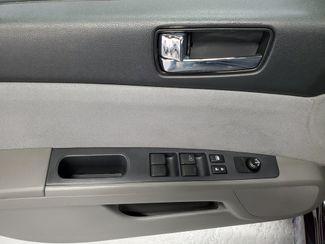 2008 Nissan Sentra 2.0 S Kensington, Maryland 16