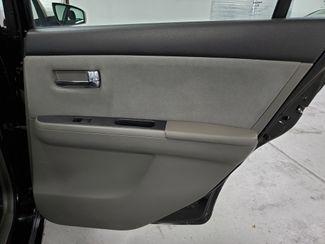 2008 Nissan Sentra 2.0 S Kensington, Maryland 25