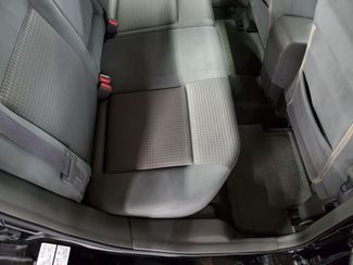 2008 Nissan Sentra 2.0 S Kensington, Maryland 27