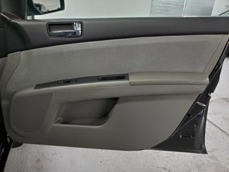 2008 Nissan Sentra 2.0 S Kensington, Maryland 29