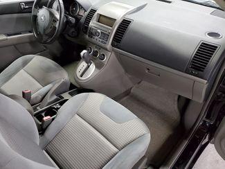 2008 Nissan Sentra 2.0 S Kensington, Maryland 33