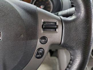 2008 Nissan Sentra 2.0 S Kensington, Maryland 37