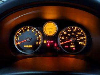 2008 Nissan Sentra 2.0 S Kensington, Maryland 40