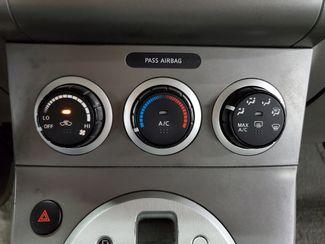 2008 Nissan Sentra 2.0 S Kensington, Maryland 42
