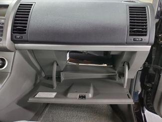 2008 Nissan Sentra 2.0 S Kensington, Maryland 48