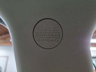 2008 Nissan Sentra 2.0 S Kensington, Maryland 52