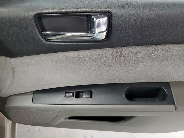 2008 Nissan Sentra 2.0 S Kensington, Maryland 36