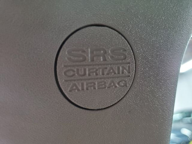 2008 Nissan Sentra 2.0 S Kensington, Maryland 54