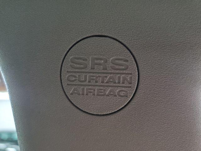 2008 Nissan Sentra 2.0 S Kensington, Maryland 56