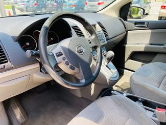 2008 Nissan Sentra 20S Imports and More Inc  in Lenoir City, TN