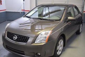 2008 Nissan Sentra 2.0 S in Memphis TN, 38128