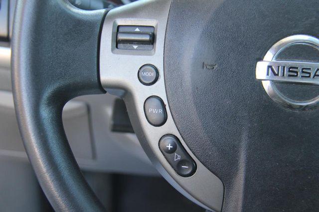 2008 Nissan Sentra 2.0 S Santa Clarita, CA 21