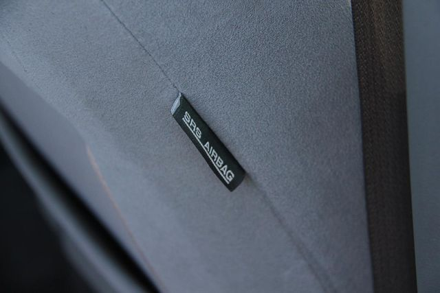 2008 Nissan Sentra 2.0 S Santa Clarita, CA 23