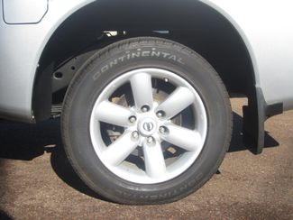 2008 Nissan Titan SE Batesville, Mississippi 15