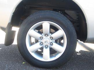 2008 Nissan Titan SE Batesville, Mississippi 18