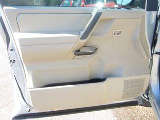 2008 Nissan Titan SE Batesville, Mississippi 19