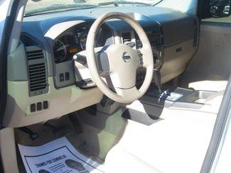 2008 Nissan Titan SE Batesville, Mississippi 22