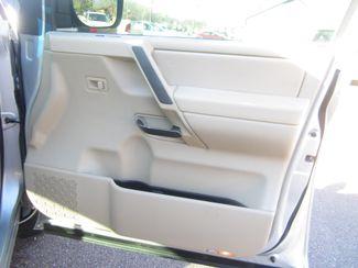2008 Nissan Titan SE Batesville, Mississippi 31