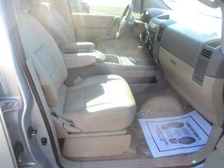2008 Nissan Titan SE Batesville, Mississippi 32