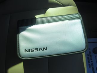 2008 Nissan Titan SE Batesville, Mississippi 33