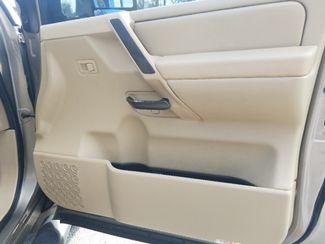2008 Nissan Titan LE Dunnellon, FL 17