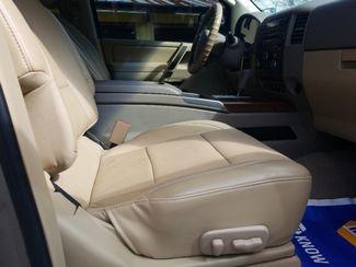 2008 Nissan Titan LE Dunnellon, FL 18