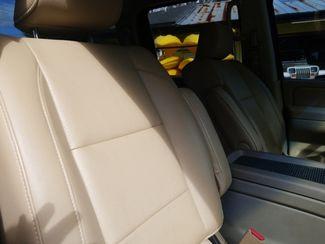 2008 Nissan Titan LE Dunnellon, FL 19
