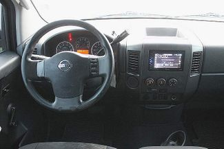 2008 Nissan Titan XE Hollywood, Florida 14