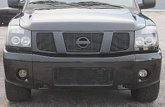 2008 Nissan Titan XE Hollywood, Florida 31