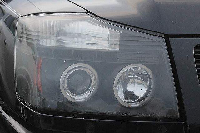 2008 Nissan Titan XE Hollywood, Florida 34