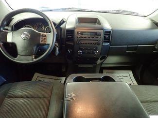 2008 Nissan Titan SE Lincoln, Nebraska 4