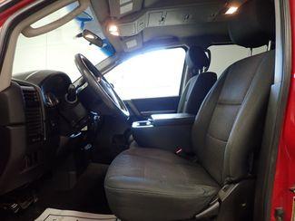 2008 Nissan Titan SE Lincoln, Nebraska 5