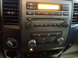 2008 Nissan Titan SE Lincoln, Nebraska 6