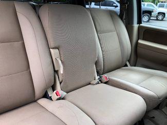 2008 Nissan Titan LE Crew Cab 4WD SWB LINDON, UT 23