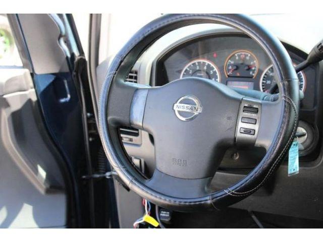 2008 Nissan Titan XE in St. Louis, MO 63043