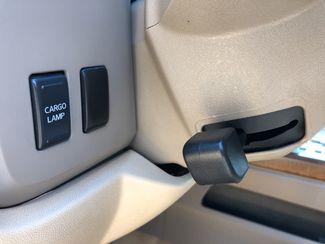 2008 Nissan Titan LE  city TX  Clear Choice Automotive  in San Antonio, TX