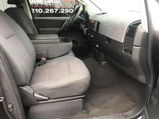 2008 Nissan Titan SE - 20085  city TX  Clear Choice Automotive  in San Antonio, TX