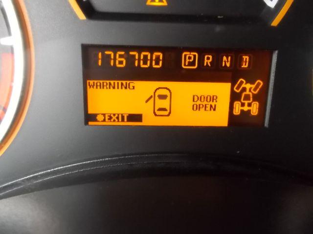 2008 Nissan Titan SE Shelbyville, TN 29