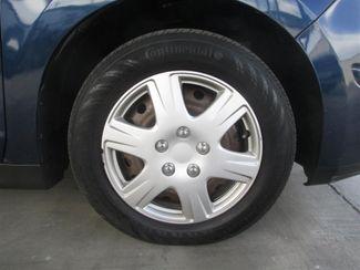 2008 Nissan Versa 1.8 S Gardena, California 14