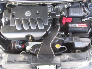 2008 Nissan Versa 1.8 S Gardena, California 15