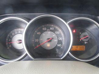 2008 Nissan Versa 1.8 S Gardena, California 5