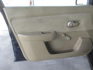 2008 Nissan Versa 1.8 S Gardena, California 9