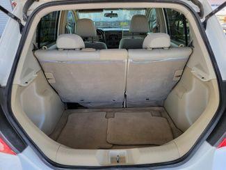 2008 Nissan Versa 1.8 SL Gardena, California 11