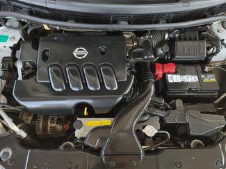 2008 Nissan Versa 1.8 SL Gardena, California 15