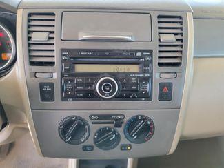 2008 Nissan Versa 1.8 SL Gardena, California 6