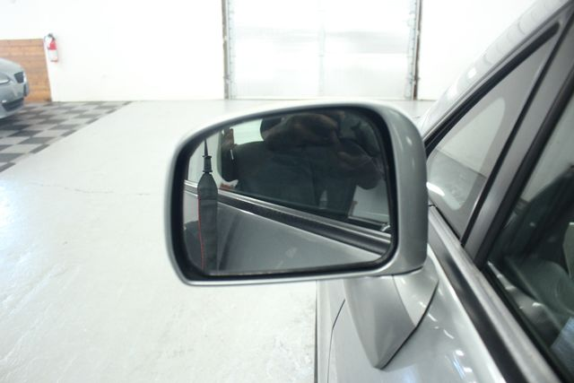 2008 Nissan Versa 1.8 SL Hatchback Kensington, Maryland 12