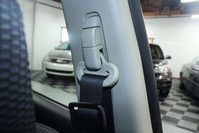 2008 Nissan Versa 1.8 SL Hatchback Kensington, Maryland 19