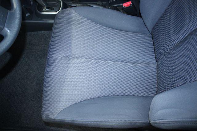 2008 Nissan Versa 1.8 SL Hatchback Kensington, Maryland 20