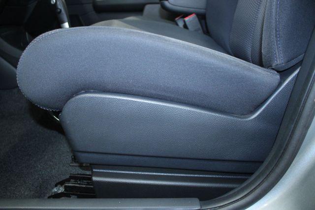 2008 Nissan Versa 1.8 SL Hatchback Kensington, Maryland 21