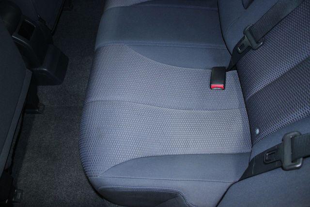 2008 Nissan Versa 1.8 SL Hatchback Kensington, Maryland 30